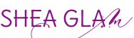Shea Glam